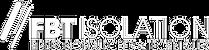 fbt-isolation-logo-2018-blanc-1.png