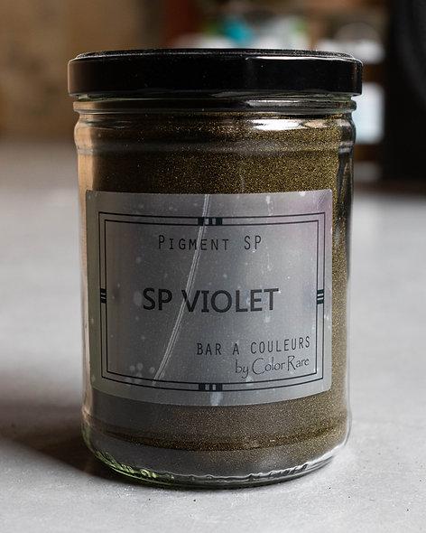 SP Violet