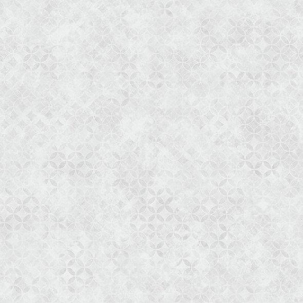 L576-00