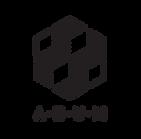 Logo ARumm.png