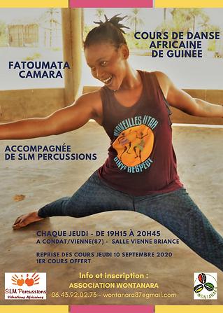 Flyer Cours Danse.png