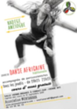 Flyer Cours de danse 2019-2020.jpg