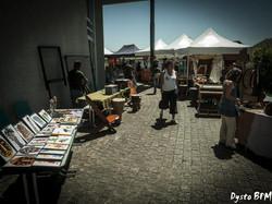 marché_4
