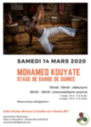 Mohamed KOUYATE.png