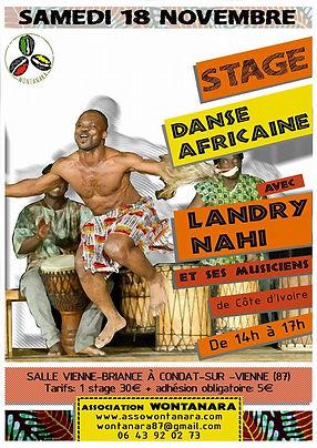 Affiche Stage Landry.jpg