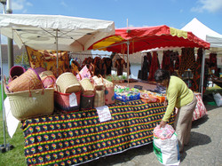 Akwaba - artisanat africain