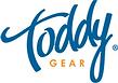 custom toddy