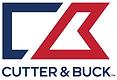 custom cutter and buck