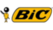 bic promotional