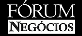 FORUM NEGOCIOS.png