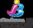 Logo Gráfica JB