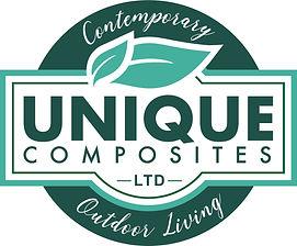 UC-Logo-New.jpg