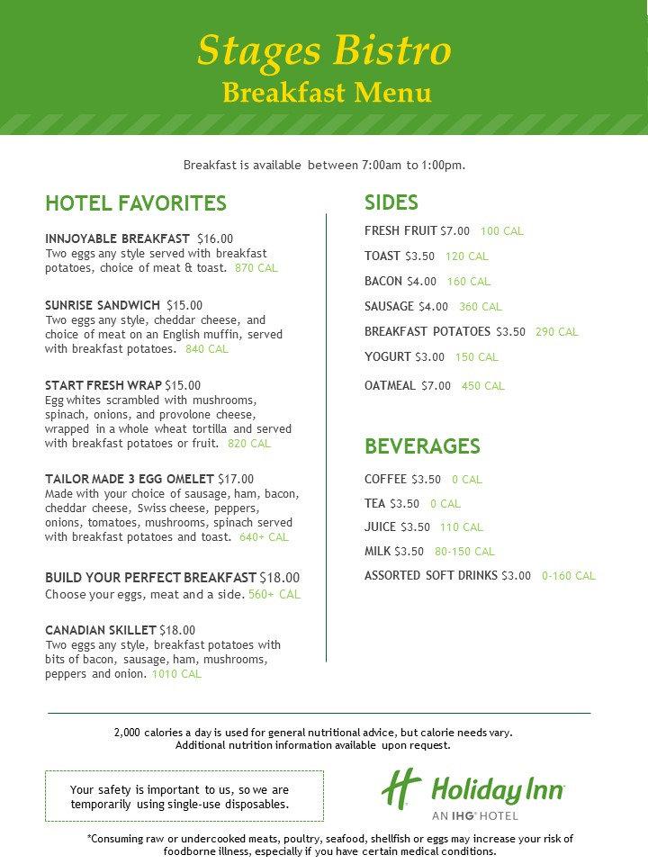 Holiday-Inn-Menu-Templates-Limited-A-la-Carte 2.jpg