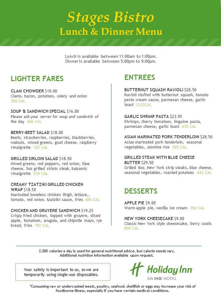 Holiday-Inn-Menu-Templates-Limited-A-la-Carte - Lunch & Dinner Menu.jpg