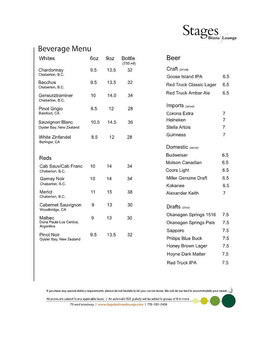 Stages Beverage Menu 2.jpg