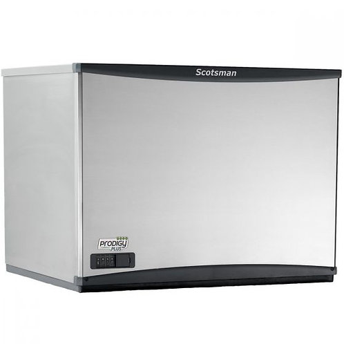 "Scotsman 30"" 500 LB Ice Machine"
