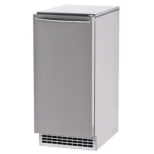 Scotsman Gourmet Cube Ice Machine