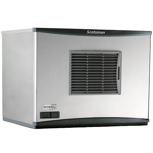 "Scotsman 30"" 500lb Ice Machine"