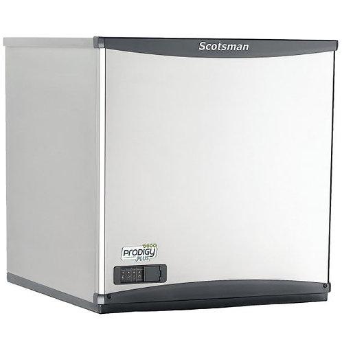 """Scotsman Prodigy 22"""" 500lb Ice Machine"""
