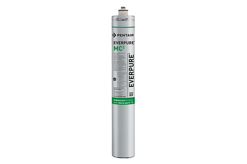 Everpure MC^2 Water Filter