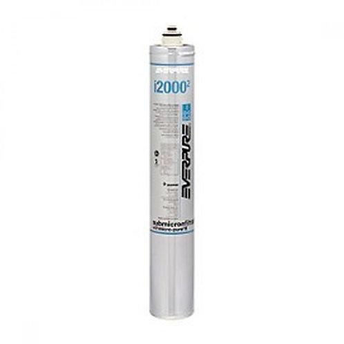 Everpure I-2000 Water Filter