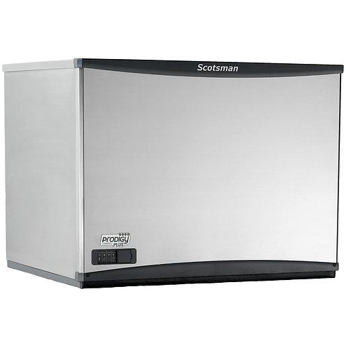 """Scotsman Prodigy 30"""" 350lb Ice Machine"""
