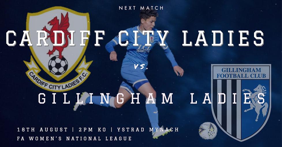 CCLFC v Gillingham.png