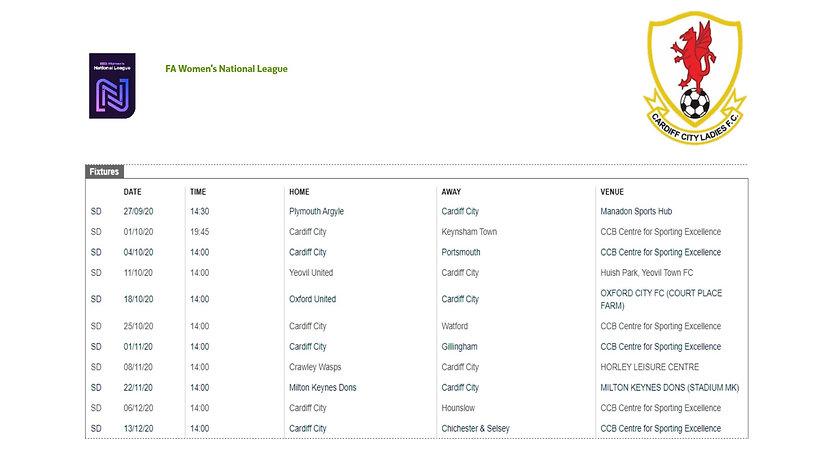 Fixture List.jpg