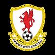 logo CCLFC.png