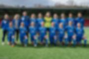 CCLFC team.jpg