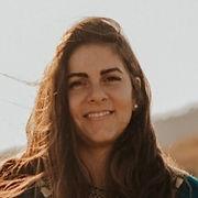 Mariana_de_Le%25C3%2583%25C2%25B3n_edite