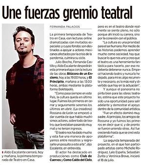 TeatroEnCasaReforma.png
