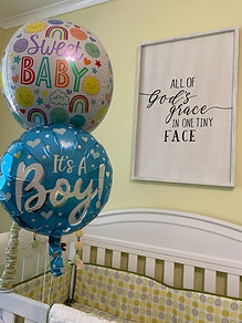 Balloons for Lacey's baby.jpg