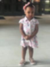 RaeLynn(Cierra's baby).png