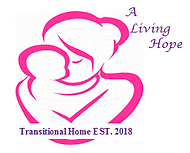LIVING HOPE LOGO photo.PNG