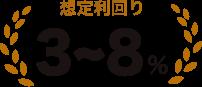 グループ 586.png