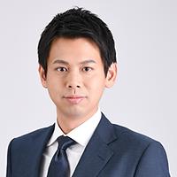 yusuke-yamanaka.png