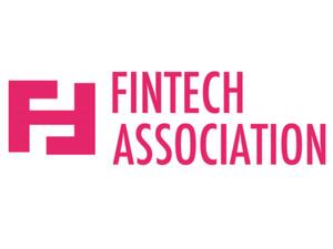 ブリッジ・シー・キャピタル、一般社団法人Fintech協会に加盟