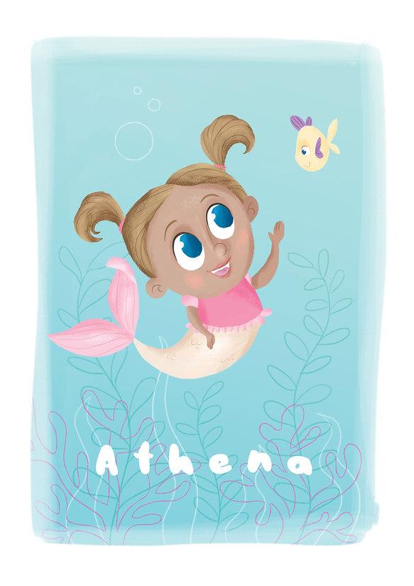 Athena_Mermaid.jpg
