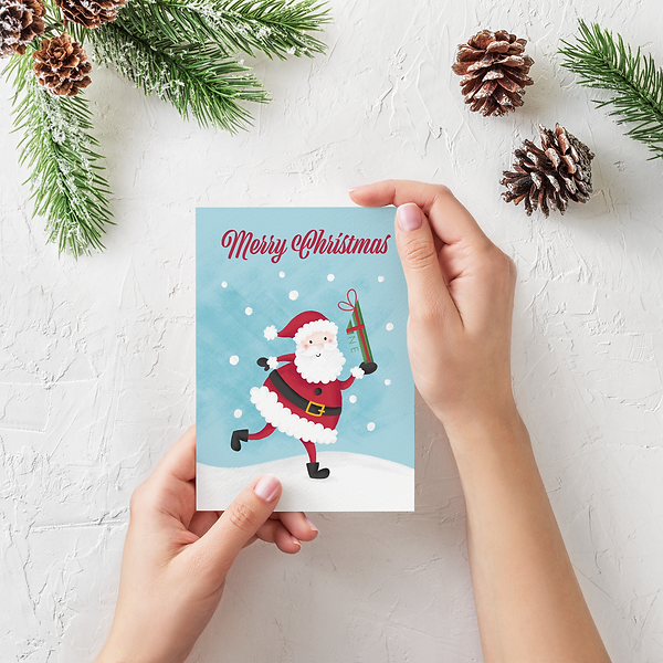 Christmas Greeting Card Mockup.png