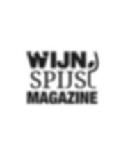WijnSpijs-Magazine-Zwart-1.png