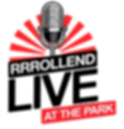 RR_logo_atp.png