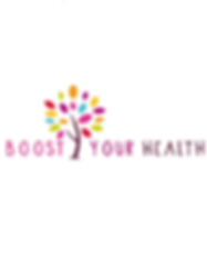 BoostYourHealth_Logo_FullColour.png