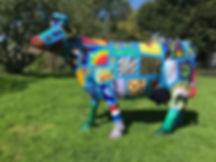 prodeba-koe.480x0.jpg