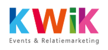 logo-kwik-website2.1920x1920.png