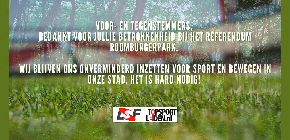 Roomburgerpark banners v3.1.png