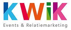 Kwik_Logo.jpg