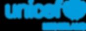 logo UNICEF Nederland transparant.png