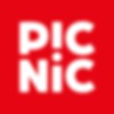 img-logo_2x.png