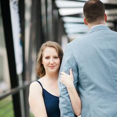 Fine Engagement